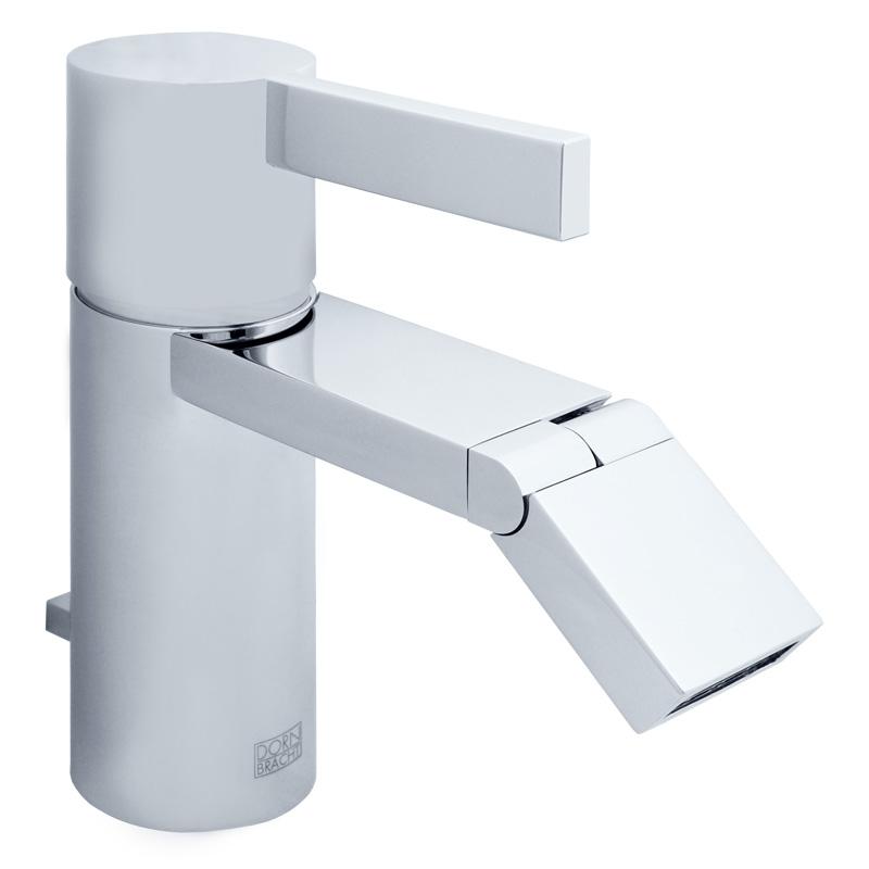 Dornbracht Armaturen Dusche : Dornbracht IMO Bidet-Einhandbatterie chrom Bidetarmaturen