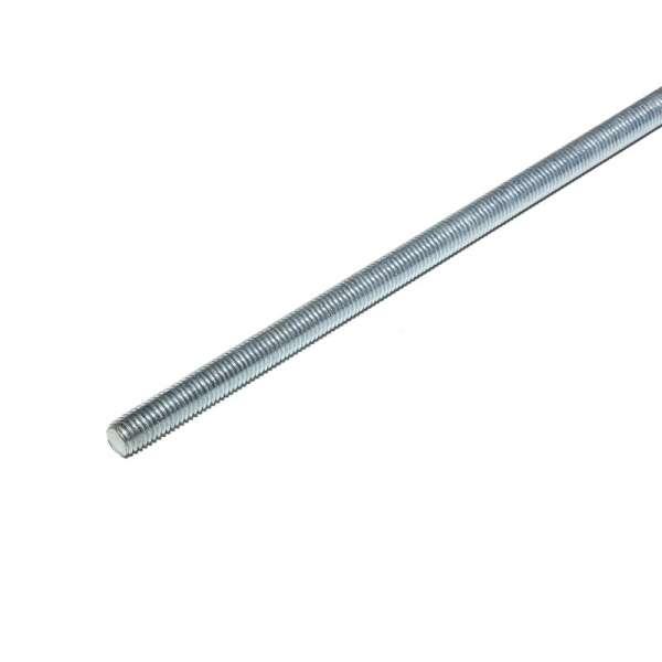 verzinkte Schelle Mutter M8//10 Fallrohrschelle 60mm Ablaufrohrschelle Regenrohr