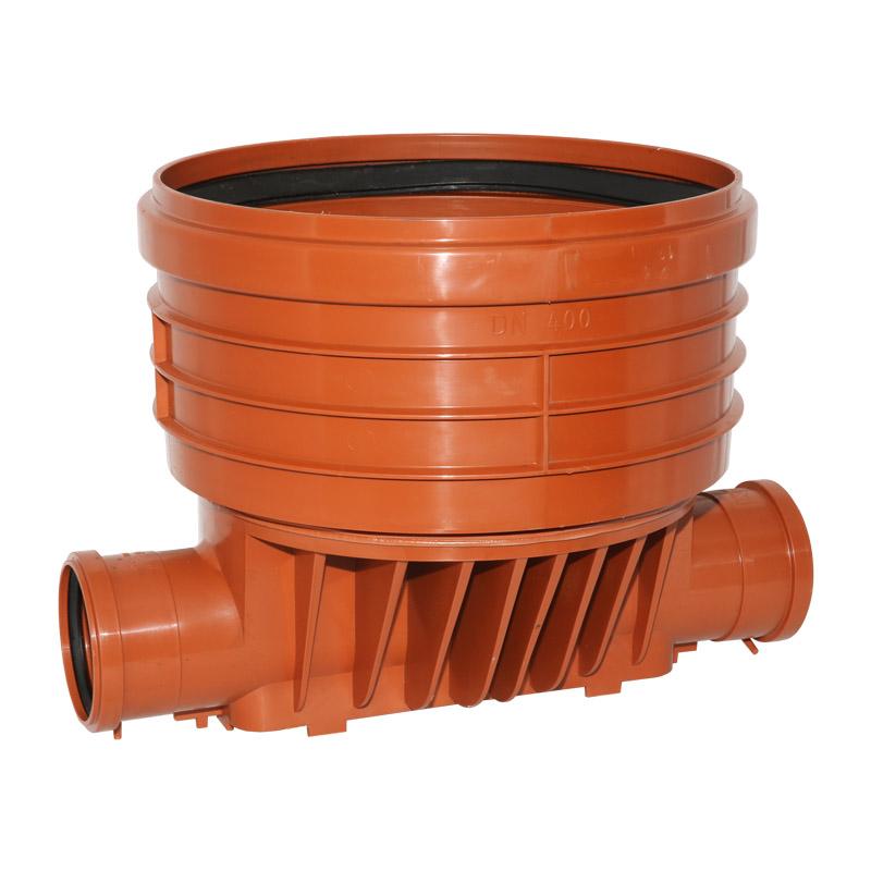 Artikel aus der kategorie abwassersysteme g nstig kaufen for Deckel revisionsschacht