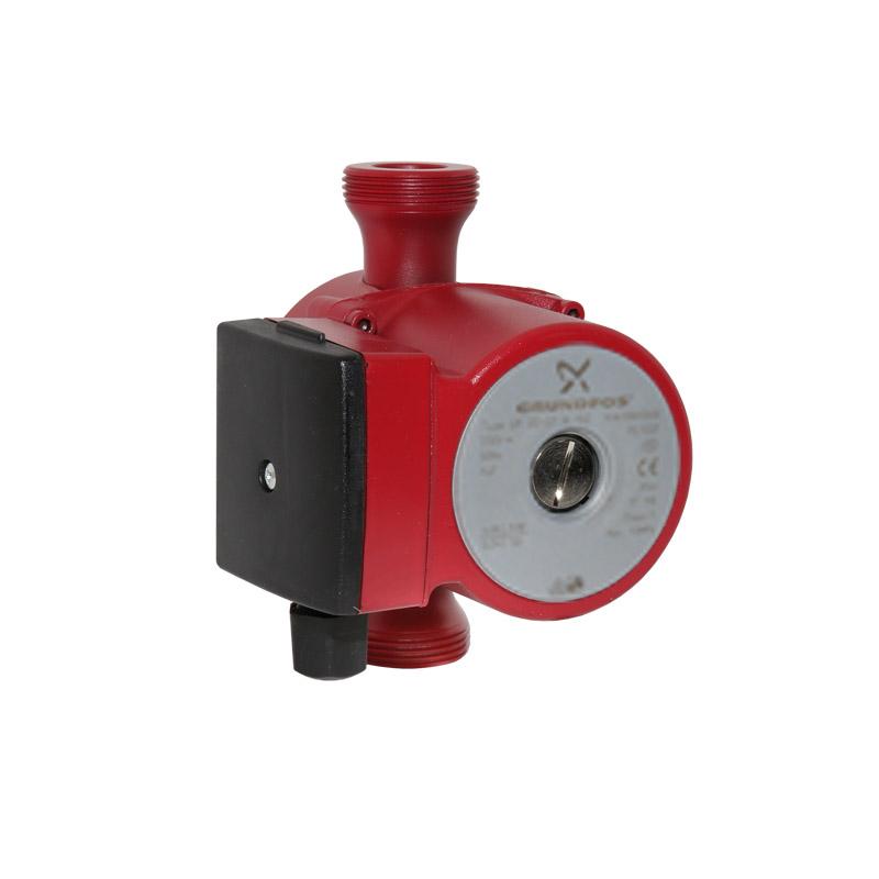 grundfos up 20 15 n 150mm 230v 59641500 zirkulationspumpe trinkwasserpumpe g nstig schnell. Black Bedroom Furniture Sets. Home Design Ideas
