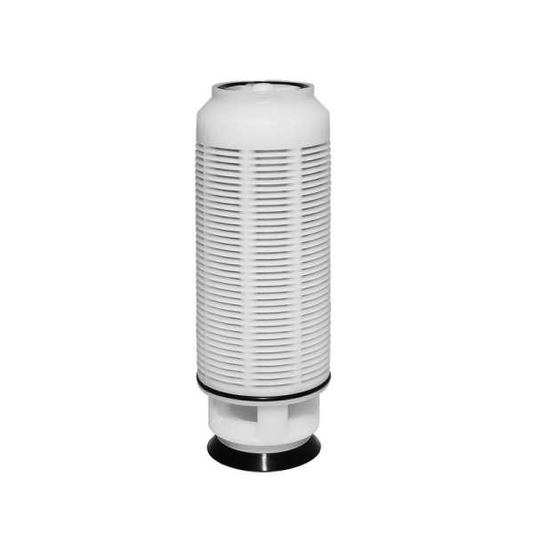 SYR Filtereinsatz 2315.00.930 für Drufi DFR//FR