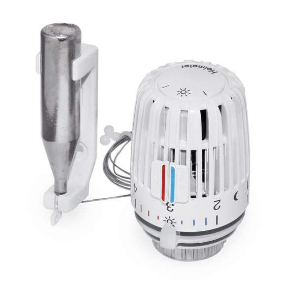 heimeier thermostat einstellen amazing danfoss rav with heimeier thermostat einstellen. Black Bedroom Furniture Sets. Home Design Ideas