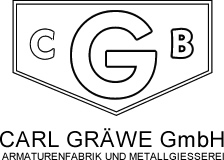 CARL GRÄWE GmbH