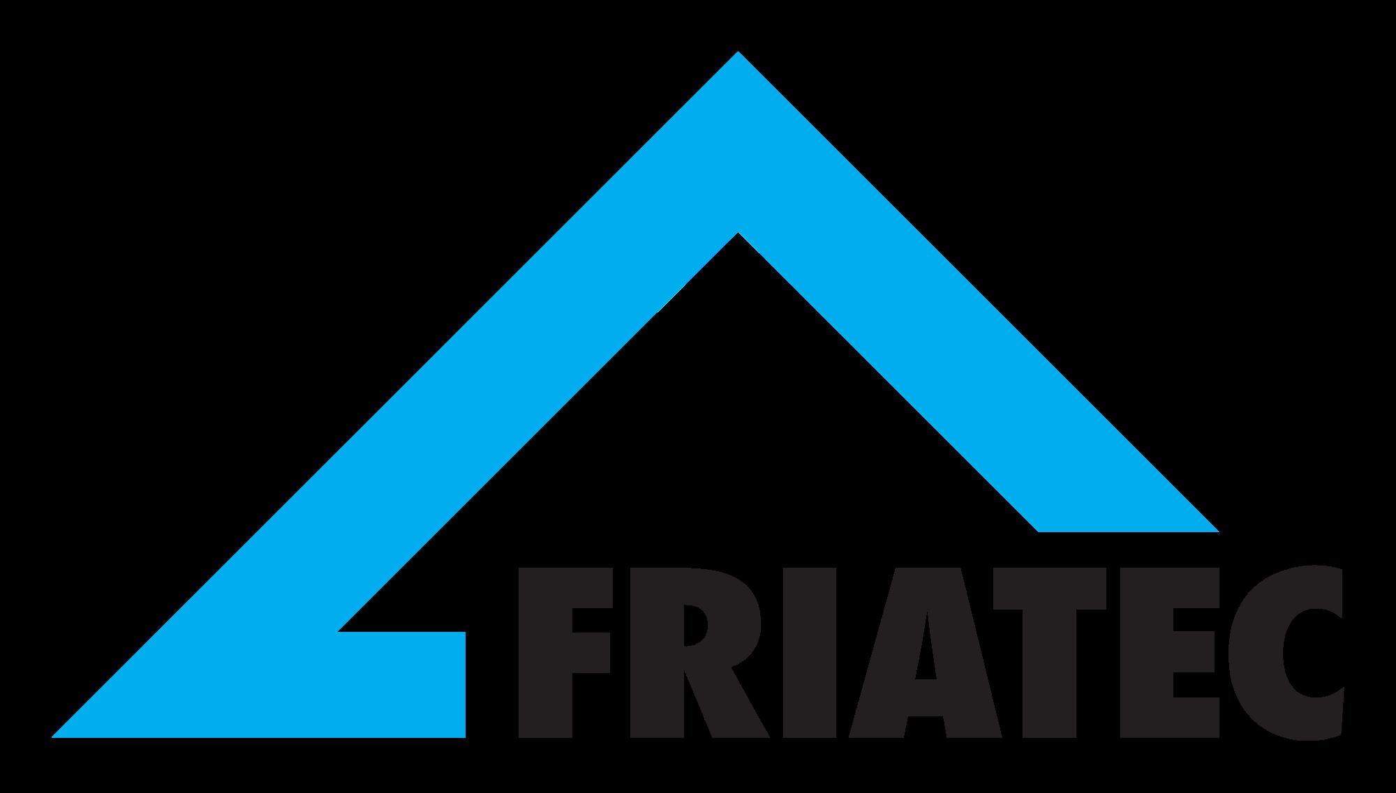 Friatec AG