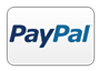 paypal_100px