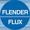 FLENDER-FLUX