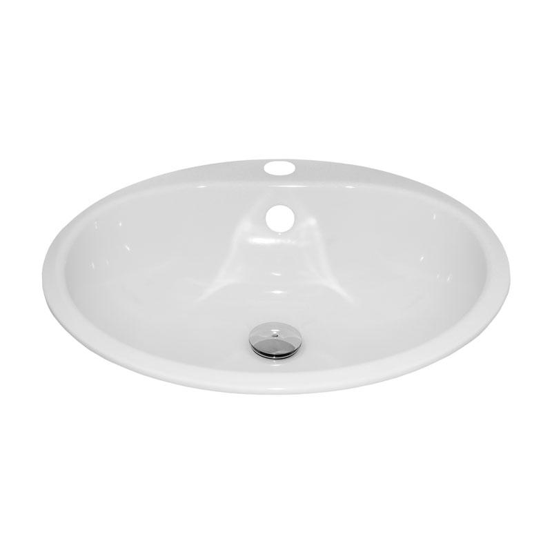 idealrain duschsystem mit ceratherm 60 brausethermostat aufputz chrom a6648aa ebay. Black Bedroom Furniture Sets. Home Design Ideas