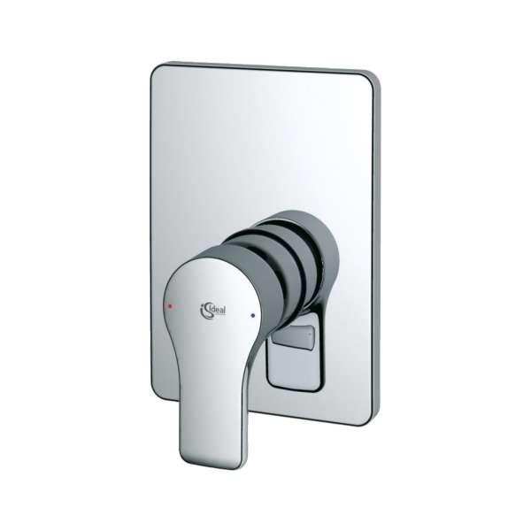 Ideal Standard Attitude Brausearmatur Up Bausatz 2 A4606aa Günstig