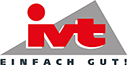 IVT- Industrie Vertrieb Technik GmbH