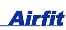Airfit GmbH & Co. KG