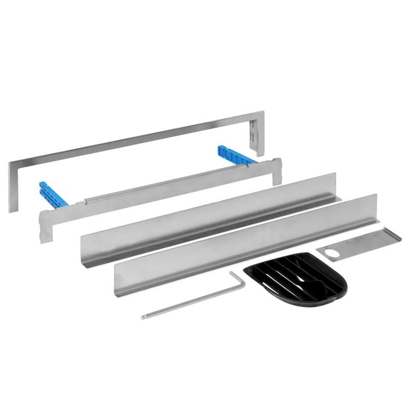 Dusche Unterputz Installation : geworden, dusche unterputz installation – , mehrteilig f?r dusche