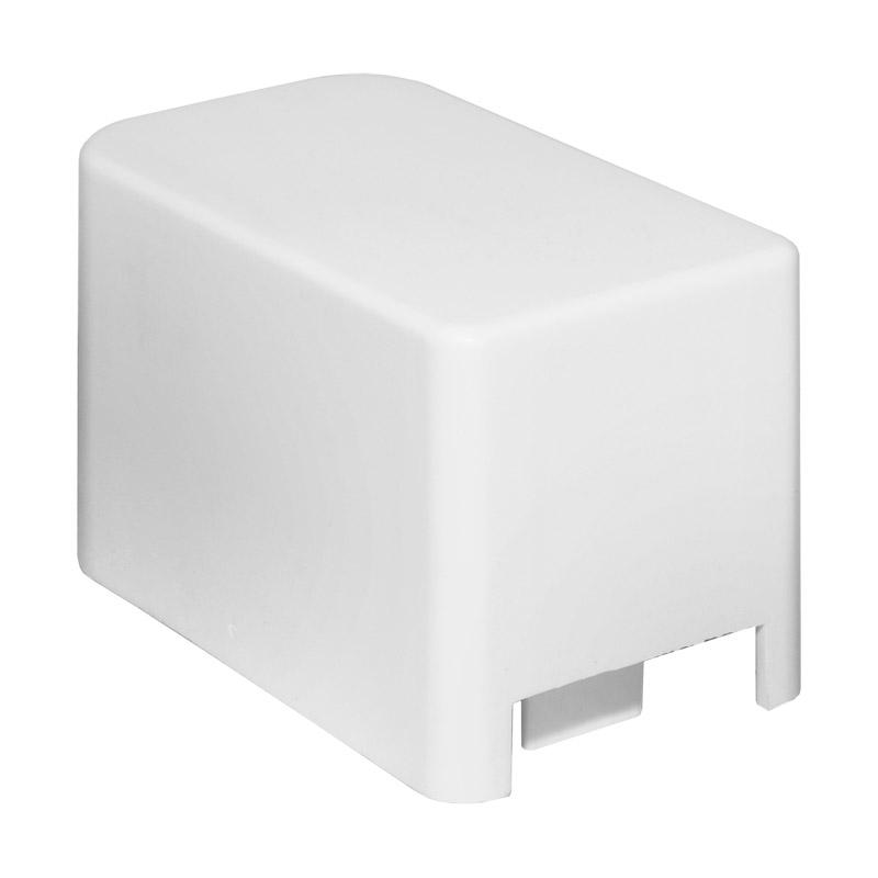 Dusche Unterputz Installation : Dusche Unterputz Installation : sf 125 aktivkohlefilter jpg