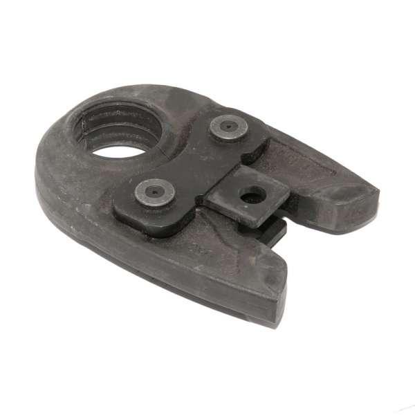 Uponor Unipipe Pressbacke U50 gebraucht für Systemwerkzeug